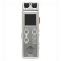 Professional High-definition Digital Recording MP3, FM, 4GB