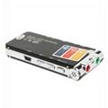 8GB Professional High-definition Digital Recording MP3 (FM Radio)
