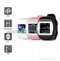 MQ007 Super Cool - 1.5 Inch Watch Cell