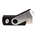 HD USB Style Digital Voice Recorder 8GB