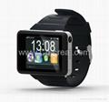 Hot sales Movement Smart watch