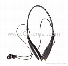 New-Style Stereo Bluetooth Headphone HBS-700