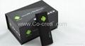 MK809III Quad Core Android 4.1.1Google TV Player Wifi,2GB RAM,8GB ROM,BluetootB