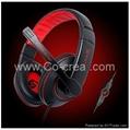 SENIC G9 On-ear Headphones for Gaming