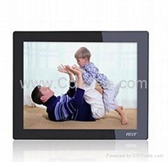15-inch TFT LCD Digital