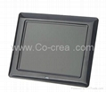 8 inch Digital Photo Frame