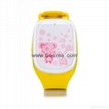 Children's Positioning Smart Watches IW02