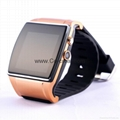 Multi-functional Bluetooth Smart Watches L18
