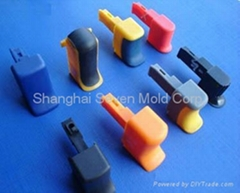 switches for electric tools, push button switch,OEM service offered