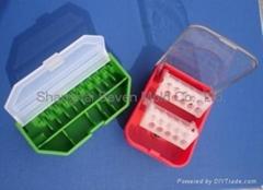 tool box,plastic molded box