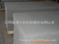 纤维水泥加压板
