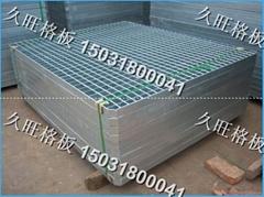 鋼格板價格 鋼板價格