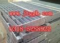 鋼格板價格重量