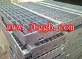 河北安平县钢格板厂