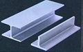 钢格板常用材料