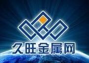 河北久旺金属网制造有限公司