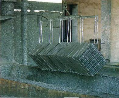 鋼格板 3