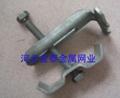 steel grating clips