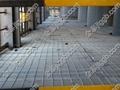 钢格板-产地(安平金泰)