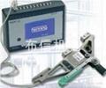钢丝绳张紧力检测及调整系统