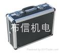 承压设备质量检测工具箱