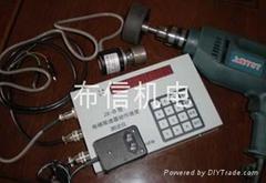 電梯限速器測試儀