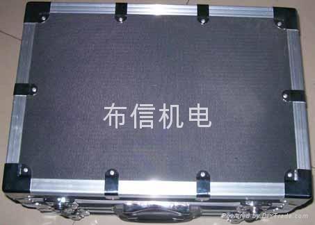 电梯能效测试仪 1