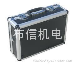 防爆电梯检验仪器工具箱