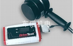 电梯检测机构核准必备仪器设备