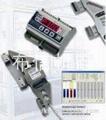 起重机型式设备检测必备仪器
