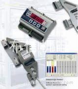 起重機型式設備檢測必備儀器