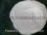 氨基酸螯合鋅