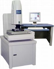 美國Microvu非接觸式影像測量儀