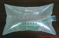 充氣膠袋 1