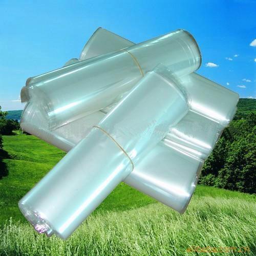 POF環保收縮袋 1