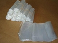 POF環保收縮袋 2