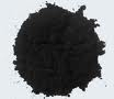 activated carbon for processing sugar