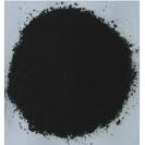 activated carbon for wat