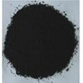 powder activated carbon for water