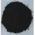 activated carbon for lactic acid and citric acid 1