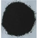 activated carbon for lactic acid and citric acid