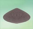 activated carbon for pha