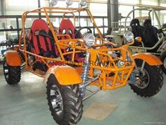 1100cc eec on road go karts,go cart