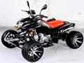 TS307BJ EEC QUADS ,ATV
