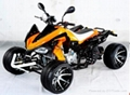 TS110J  EEC ATV