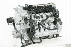 WAVERUNNER 1100CC EFI ENGINE (Hot Product - 1*)