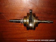 CF250 engine parts