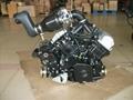 800cc gas UTV for transportation/ EPA certification - TS800JS 4X4 - TS;TANGSUN;OEM (China ...