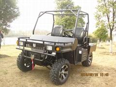mini truck 4x4 2 seat ch