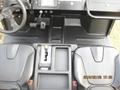 mini truck 4x4 2 seat cheap go karts for sale 9